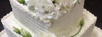cake-design-matrimonio