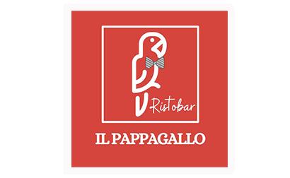 cakedesign-roma-logo