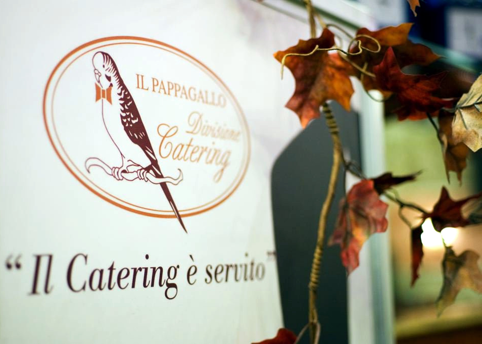catering-roma-pappagallo-staff