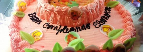 torta-compleanno-roma