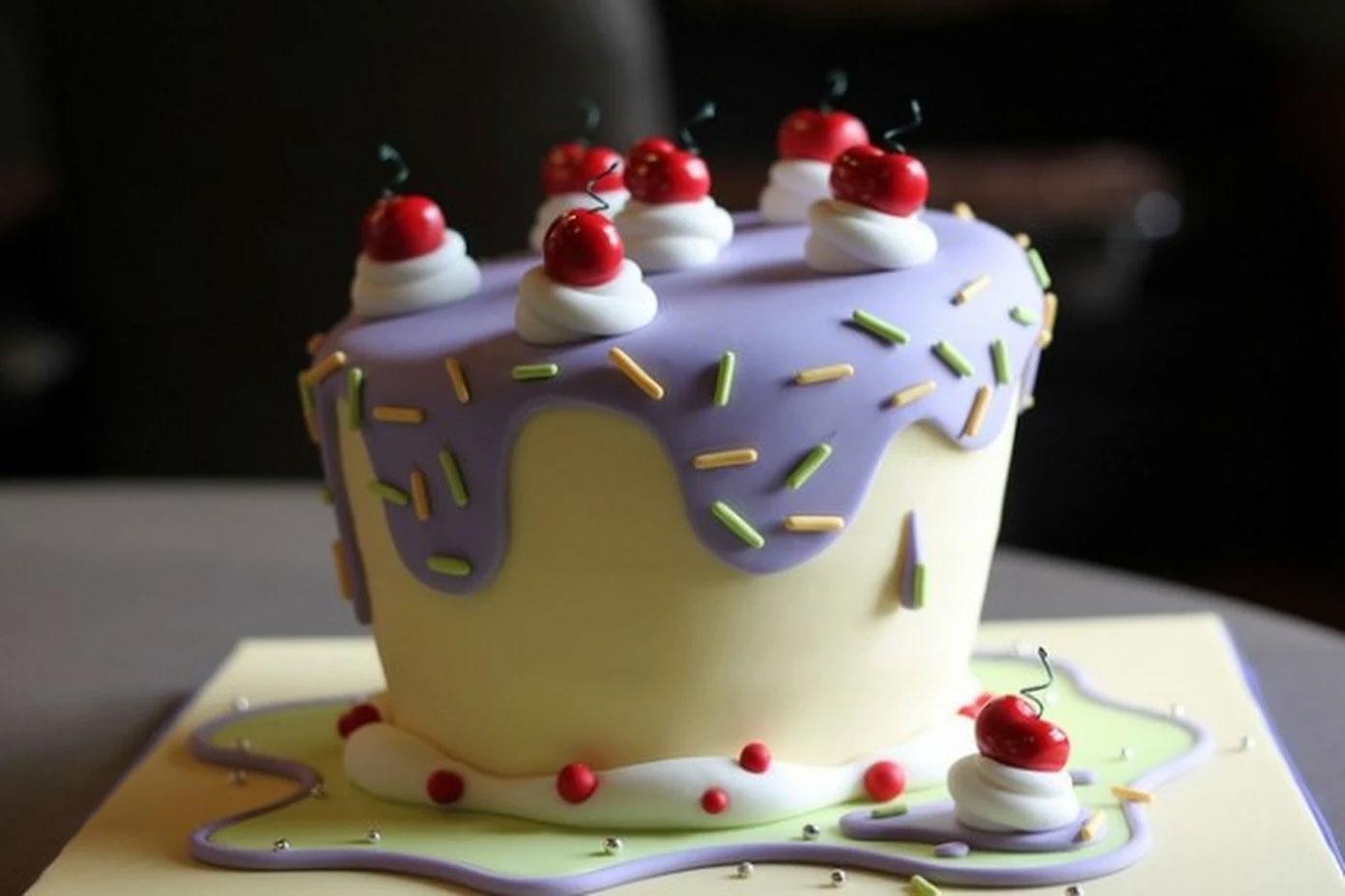cake-design-compleanno-roma