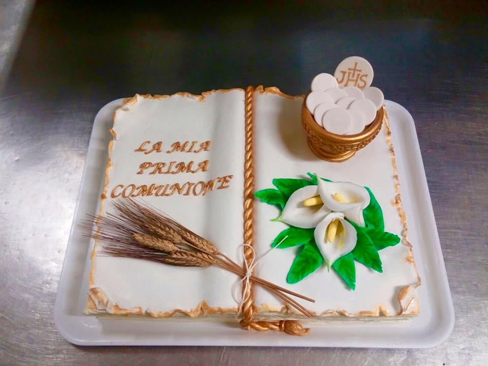 cake-design-roma-128