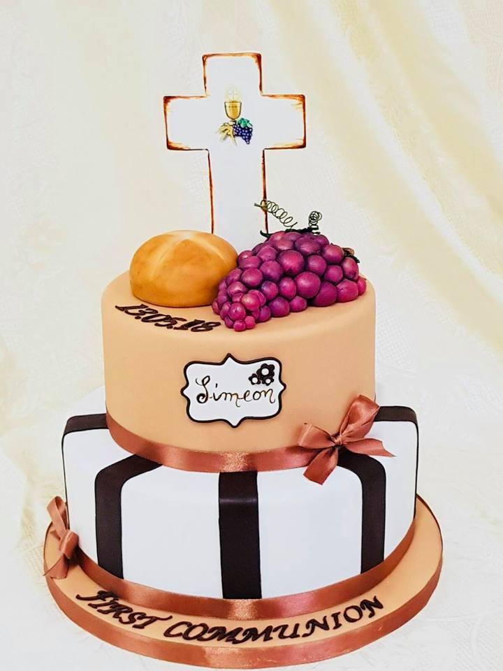 cake-design-roma-132