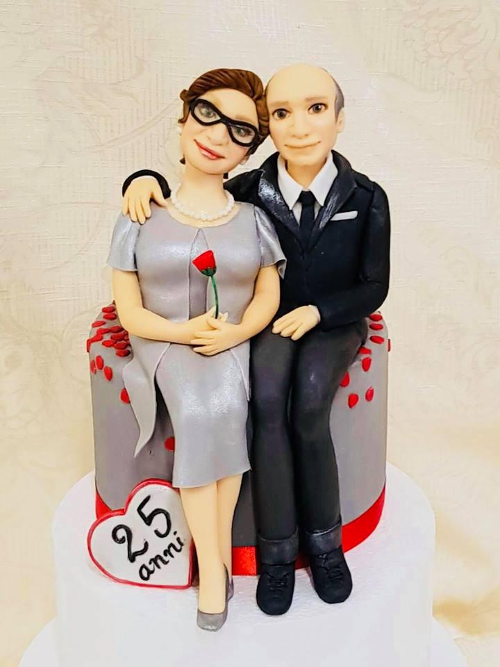 cake-design-roma-135
