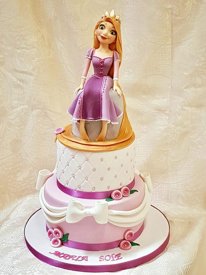 cake-design-roma-24