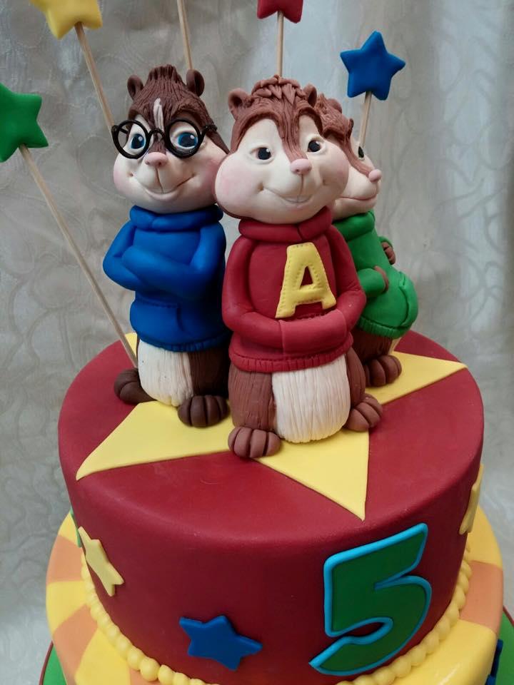 cake-design-roma-32