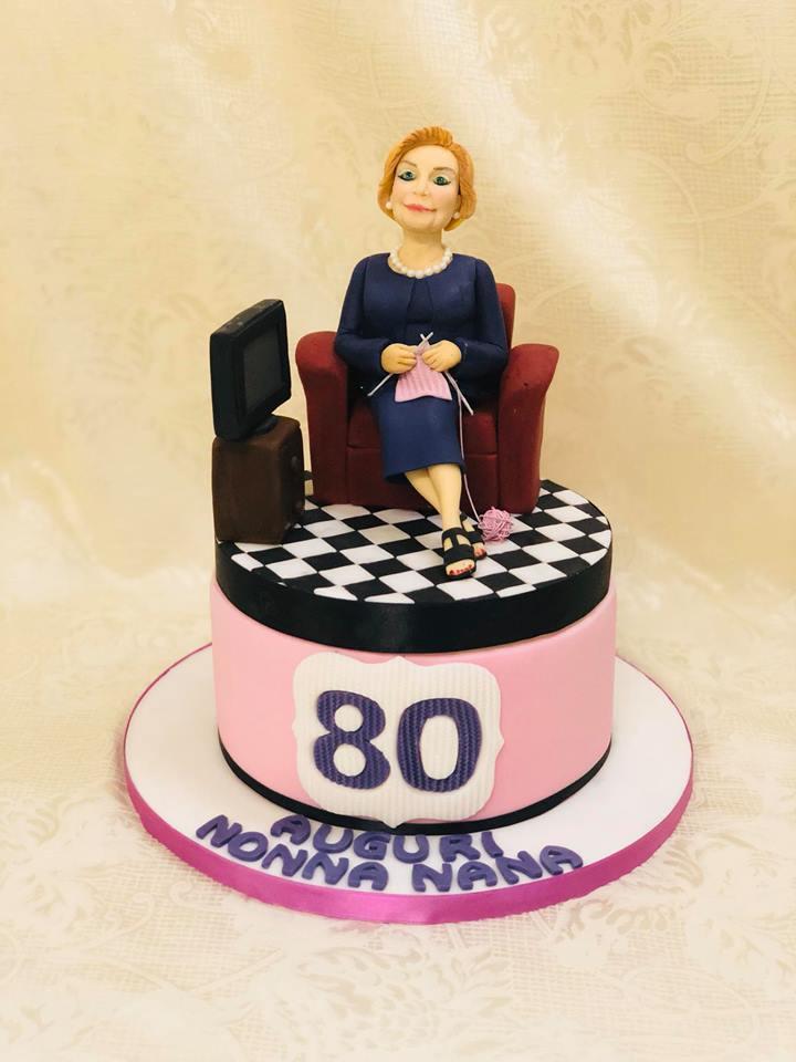cake-design-roma-37