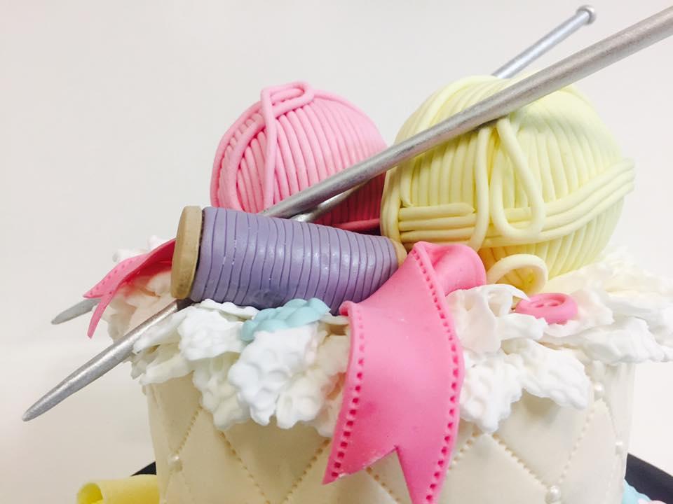 cake-design-roma-39