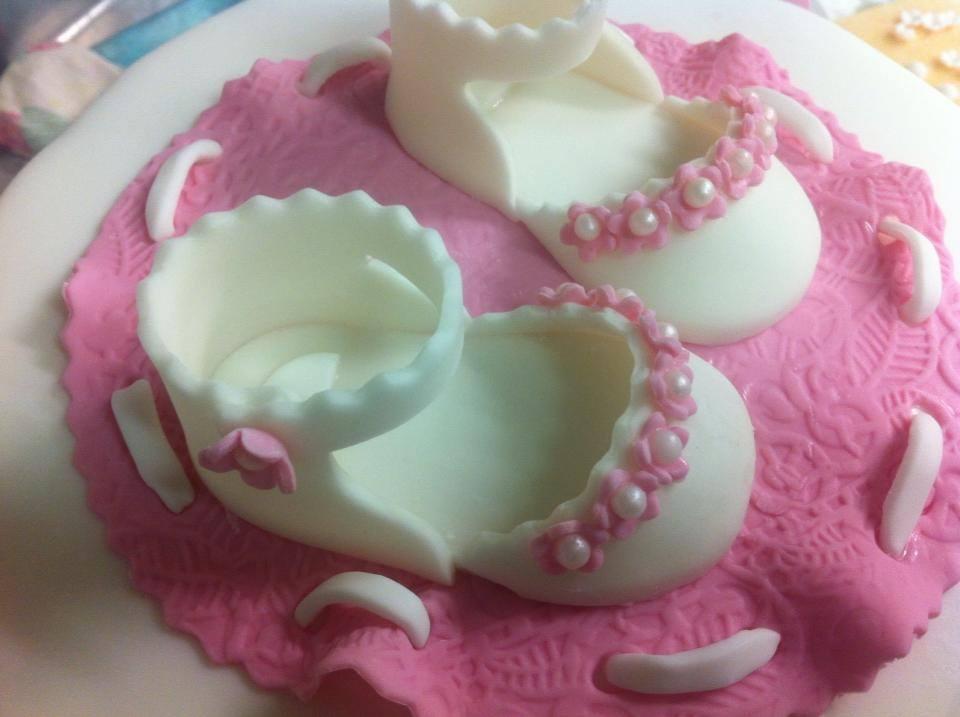 cake-design-roma-4