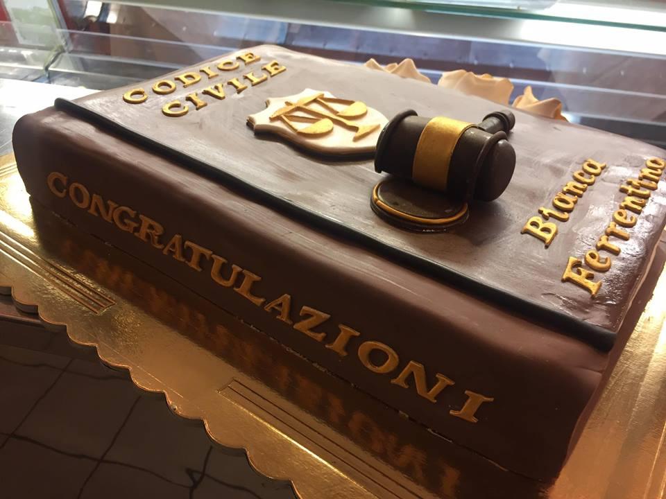 cake-design-roma-48