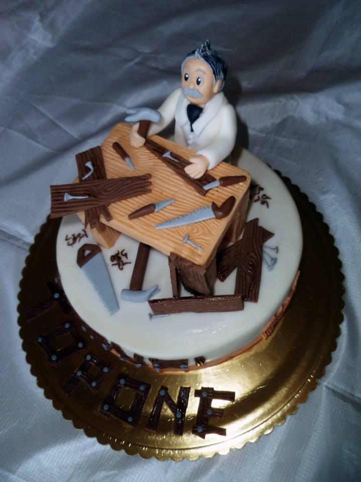 cake-design-roma-71