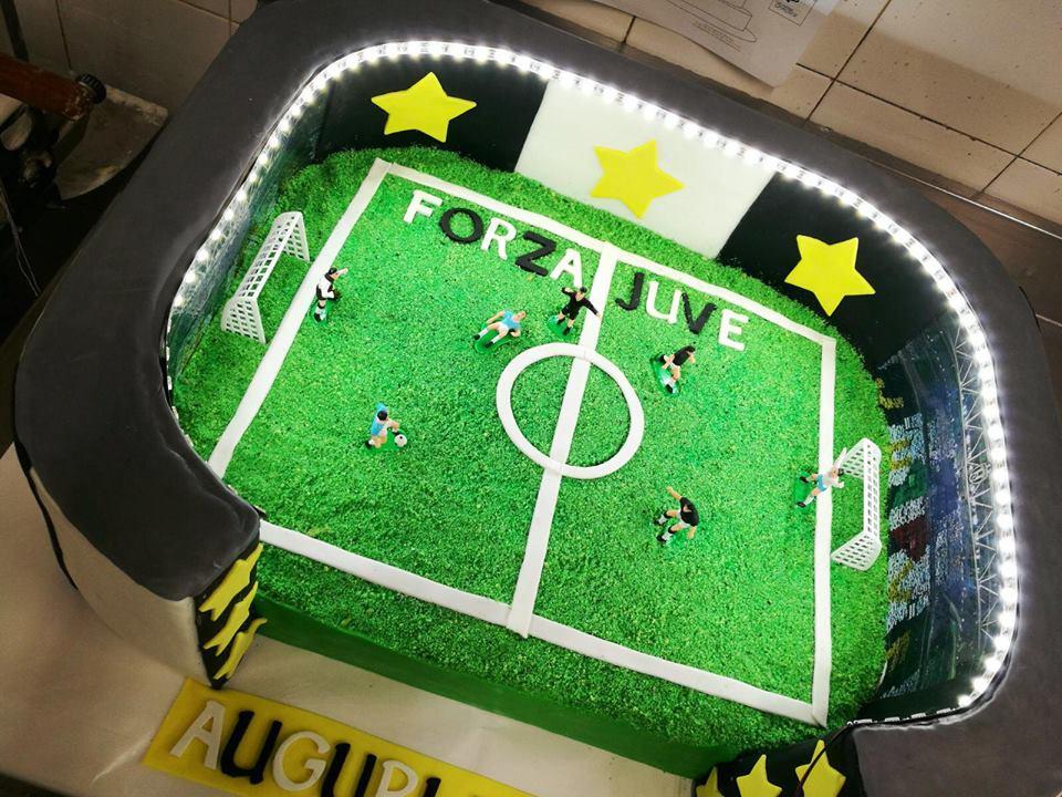 cake-design-roma-94