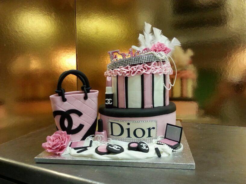 cake-design-roma-97