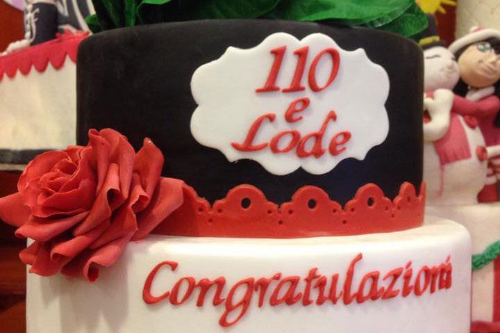 cake-design-roma-laurea