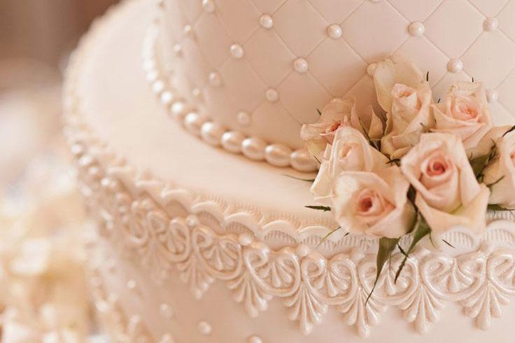 cake-design-roma-matrimonio-pappagallo