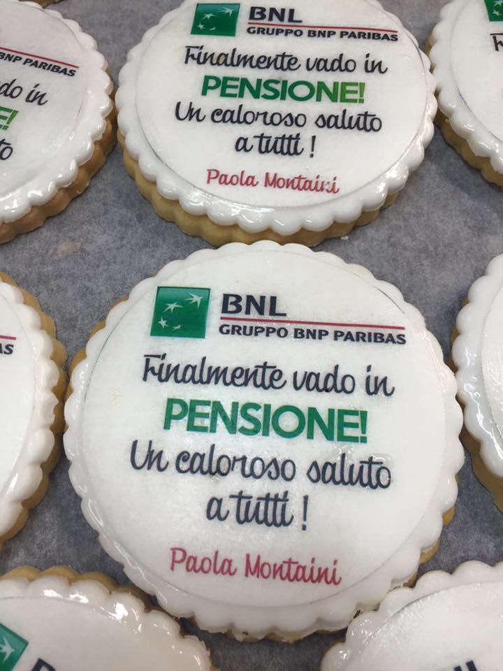 cake-design-roma-pensione