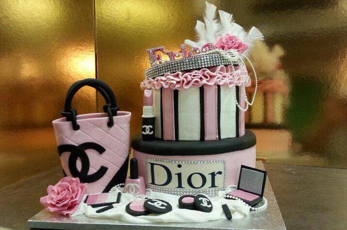 cake-design-roma-torte-straordinarie