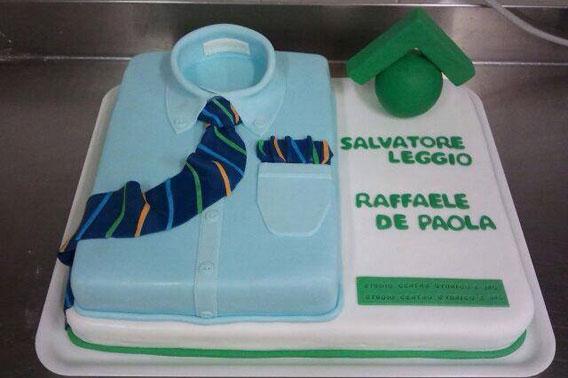 cake-design-roma_altri-eventi
