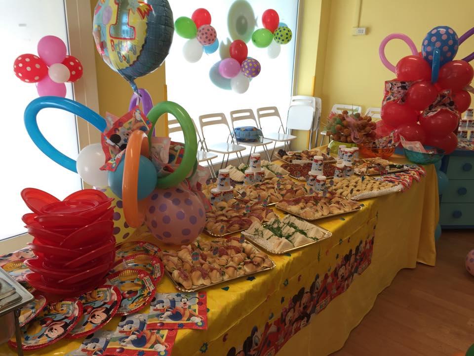 catering-feste-per-bambini-roma-pappagallo