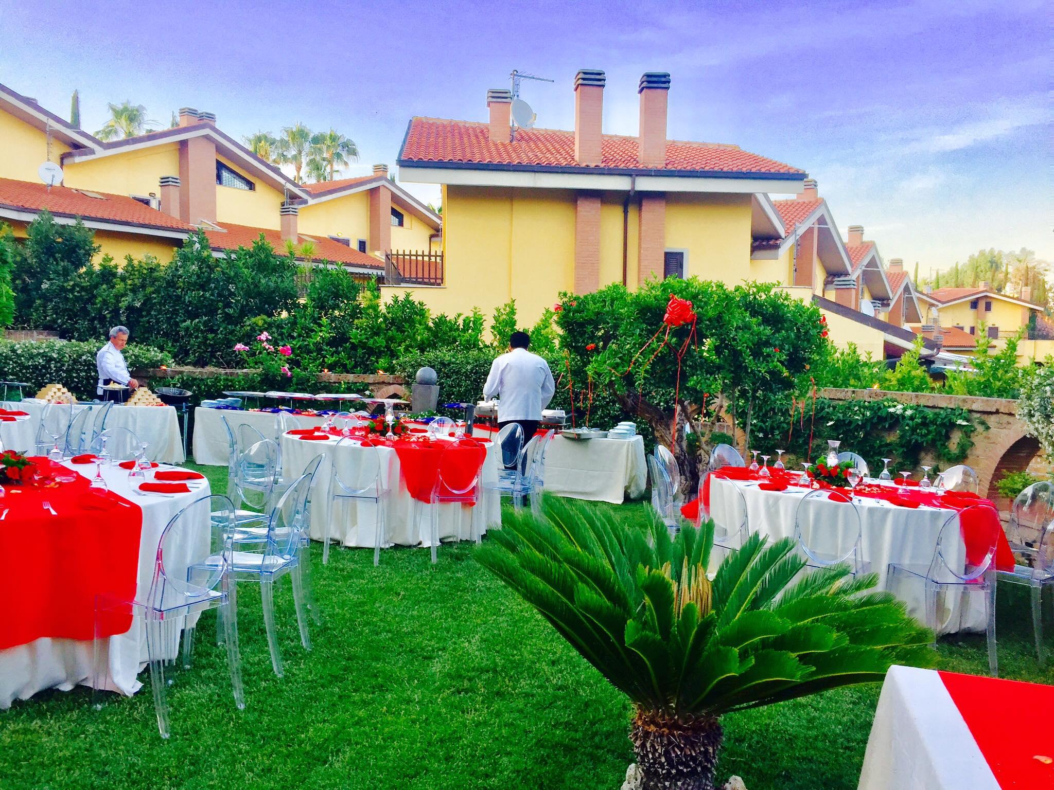 catering-feste-private-roma-pappagallo