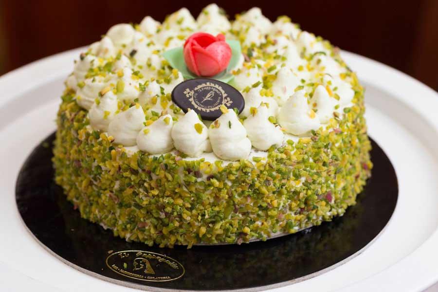 pappagallo-roma-torte-pasticceria-2