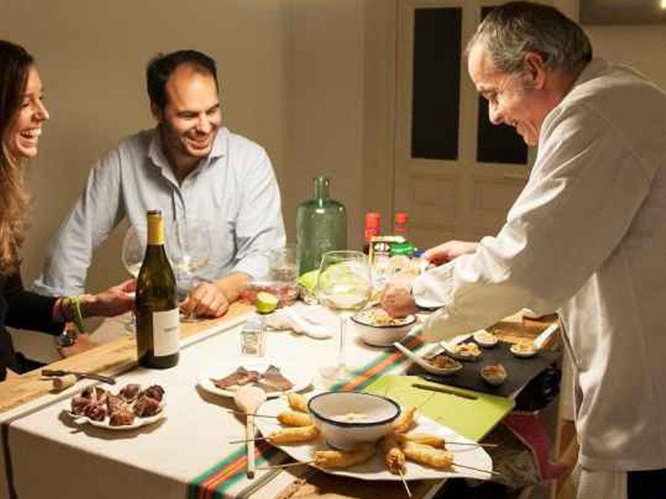 servizio-catering-a-domicilio-roma-pappagallo