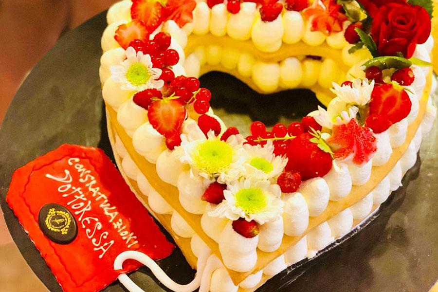 torte-personalizzate-roma